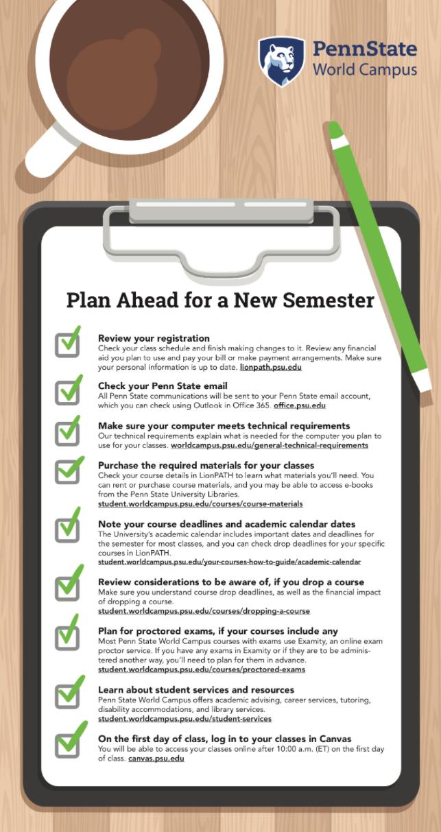 semester planning - Ataum berglauf-verband com